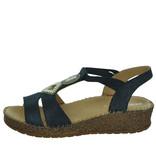 Jenny by Ara Jenny by Ara 17732 Marrakesch Women's Sandals
