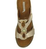 Jenny by Ara Jenny by Ara 57268 Korsika-III Women's Sandals