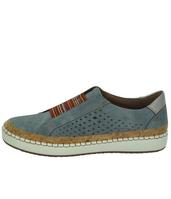 Jenny by Ara Jenny by Ara 53234 Suri Dublin-Ang Women's Shoes