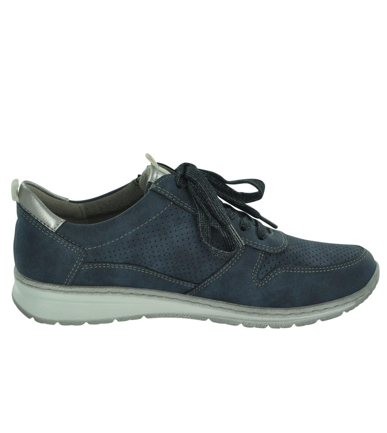 3d0f6ace Jenny by Ara 52403 Sapporo Women's Trainers | Ara Shoes Ireland ...