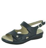 Pitillos Pitillos 5503 Women's Comfort Sandals