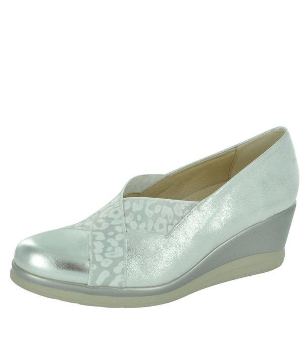 Pitillos Pitillos 5522 Women's Wedge Shoes