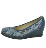 Pitillos Pitillos 5521 Women's Wedge Shoes