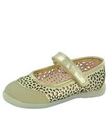 Pablosky Pablosky 0563 Olivia Girl's Shoes