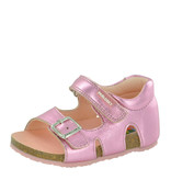 Pablosky Pablosky 0572 Bio Girl's Sandals