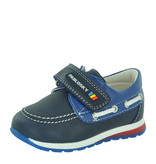 Pablosky Pablosky 0595 Zip Boy's Shoes