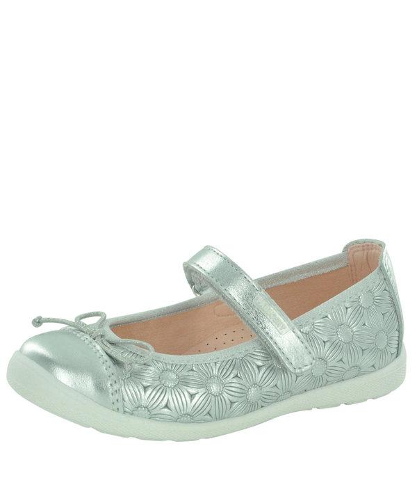 Pablosky Pablosky 3292 Olivia Girl's Shoes