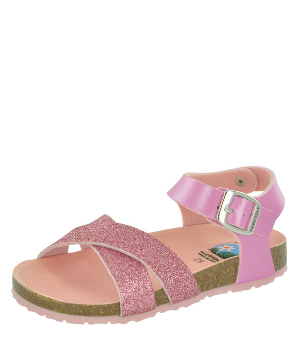 Pablosky Pablosky 4692 Bio Girl's Sandals