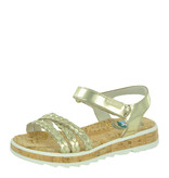 Pablosky Pablosky 4706 Camila Corcho Girl's Sandals