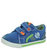 Pablosky Pablosky 9534 Boy's Canvas Shoes