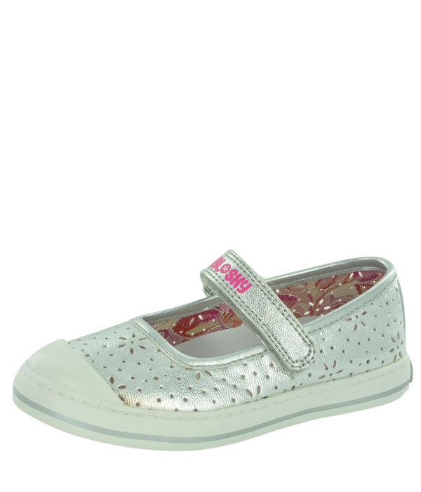 Pablosky Pablosky 9550 Girl's Summer Shoes