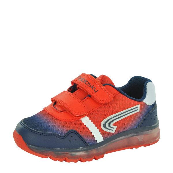 Pablosky 9563 Sport