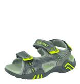 Pablosky Pablosky 9570 Boy's Sandals