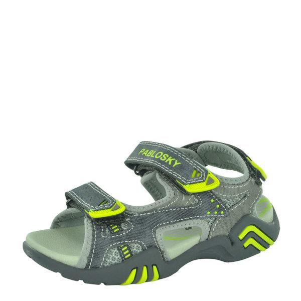 Pablosky 9570 Sandal