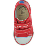 Pablosky Pablosky 9532 Boy's Canvas Shoes