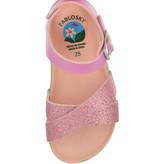 Pablosky Pablosky 4692 Bio Girl's Sandals