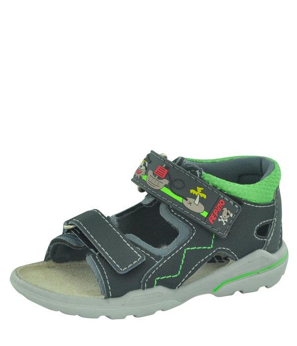 Pepino by Ricosta Pepino by Ricosta Tim 3221900 Boy's Sandals
