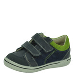 Pepino by Ricosta Pepino by Ricosta Timmy 2622000 Boy's Shoes