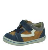 Pepino by Ricosta Pepino by Ricosta Tommy 2621200 Boy's Shoes