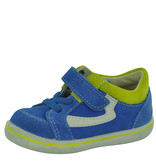 Pepino by Ricosta Pepino by Ricosta Tommy 2621200 Boy's Shoes