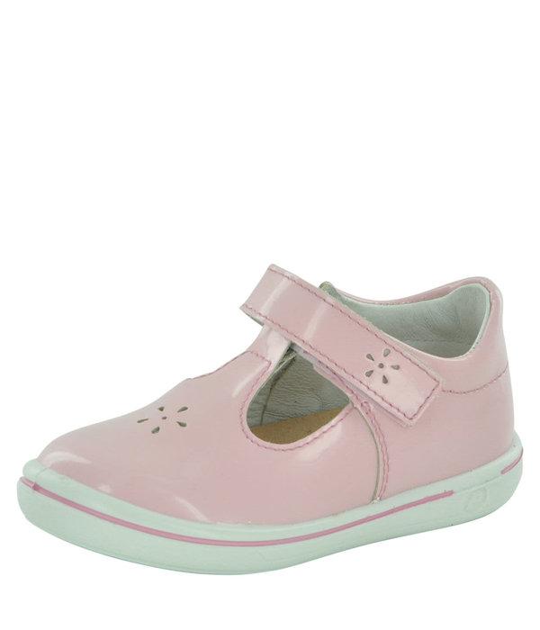 Pepino by Ricosta Pepino by Ricosta Winona 2622400 Girl's Shoes