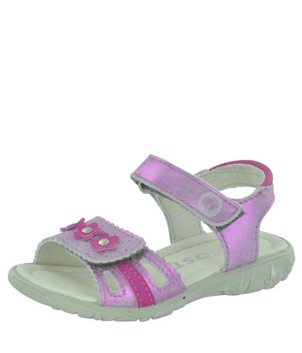 Ricosta Ricosta Marisol 6422900 Girl's Sandals