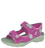 Ricosta Ricosta Shari 6021600 Girl's Sandals