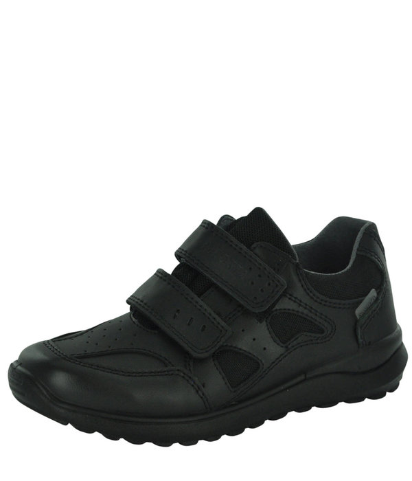Ricosta Ricosta Nito 6933000 Boy's School Shoes