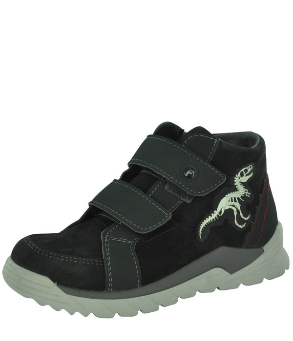 Ricosta Ricosta Rex 4720200 Boy's Waterproof Boots
