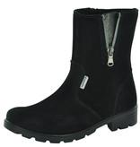 Ricosta Ricosta Zera 7222700 Girl's Boots