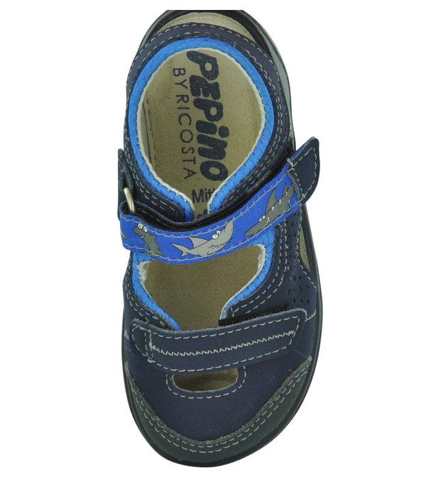 Pepino by Ricosta Pepino by Ricosta Dobby 3321700 Boy's Sandals