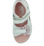Pepino by Ricosta Pepino by Ricosta Silvi 3124100 Girl's Sandals