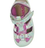 Pepino by Ricosta Pepino by Ricosta Gery 3323100 Girl's Sandals