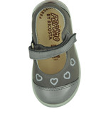 Pepino by Ricosta Pepino by Ricosta Corinne 2622600 Girl's Shoes