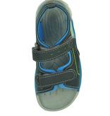 Ricosta Ricosta Surf 4522500 Boy's Sandals