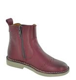 Ricosta Ricosta Deborah 7620700 Girl's Ankle Boots