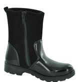 Ricosta Ricosta Stephanie 7222300 Girl's Boots