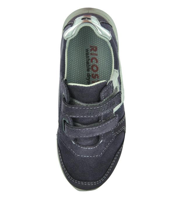 Ricosta Ricosta Tabea 5821500 Girl's Sneakers