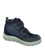 Ricosta Ricosta Marvin 5130600 Boy's Waterproof Boots