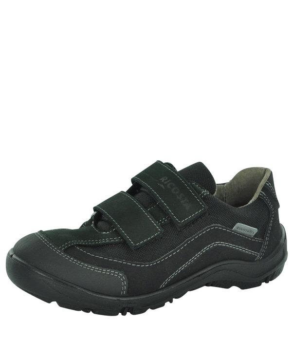 Ricosta Ricosta Nepo 6735000 Boy's School Shoes