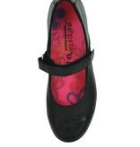 Ricosta Ricosta Imogen 7924000 Girl's School Shoes