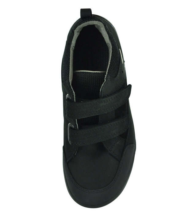 Ricosta Ricosta Niklas 6734900 Boy's School Shoes