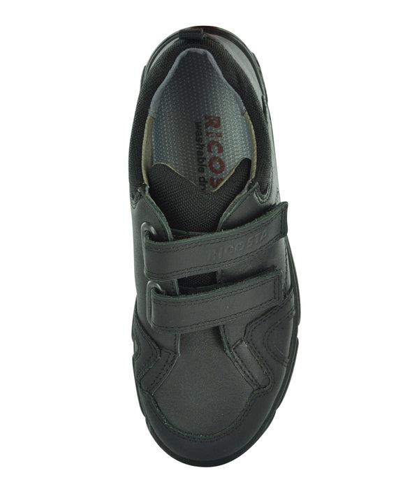 Ricosta Ricosta Tamo 4237000 Boy's School Shoes