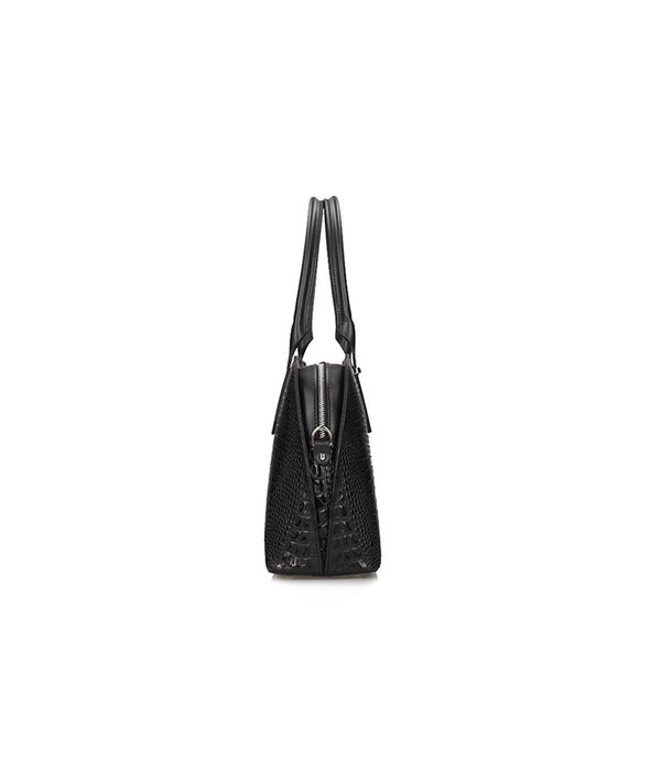 Toscanio Toscanio Kate A269 Women's Hand Bag