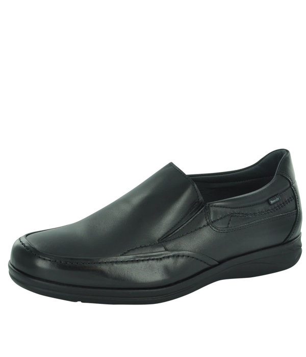 Baerchi Baerchi 3801 Dakota Men's Comfort Shoes