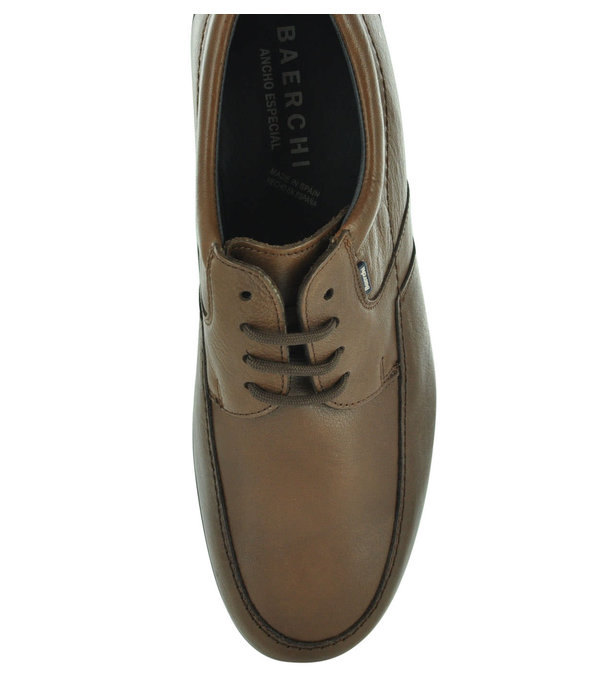 Baerchi Baerchi 3802 Dakota Men's Comfort Shoes