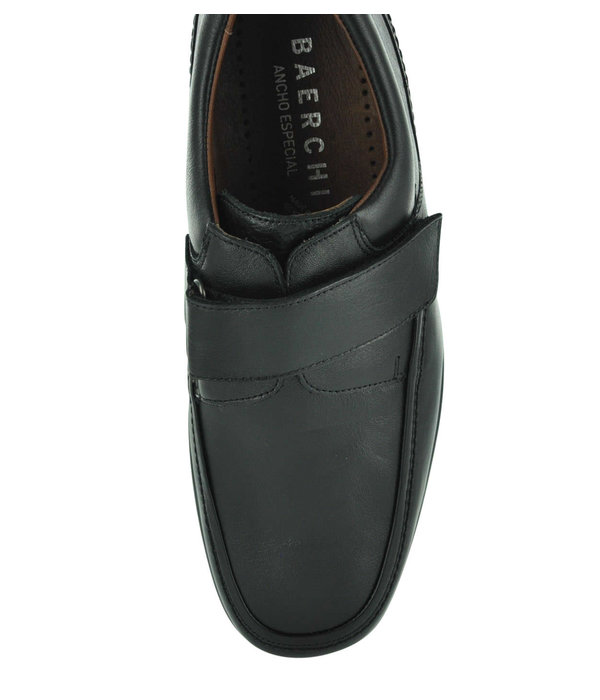 Baerchi Baerchi 1935 Halcon Men's Comfort Shoes