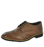 Lotus Lotus Newing 80104 Men's Brogue Shoes