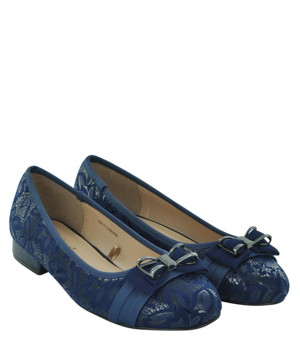 Lotus Lotus Peppery 50842 Women's Court Shoes