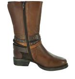 Lotus Lotus Huambo 40400 Women's Calf Boots